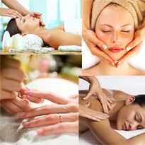 Great things come in Athens Day Spa's exclusive spa packages.