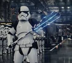 Image result for first order dreadnought