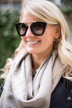 9d78cb97fae7bb 467 meilleures images du tableau FEMMES A LUNETTES   Eye Glasses ...