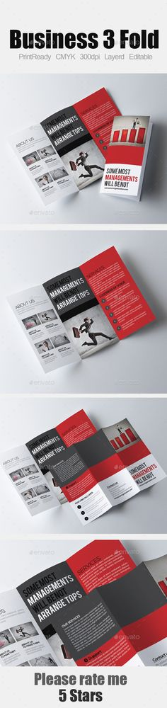 Smart,Clear and Clean Creative business brochure template can used for all purpose Corporate , you can edit the text layers or col