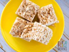 20 of the best freezer friendly lunchbox items! All in one place no need to search. Don't go back to school without these easy recipes in your freezer. Make lunches quicker and easier with these kid approved freezer friendly recipes! Lunch Box Recipes, Cereal Recipes, Snack Recipes, Easy Recipes, Lunch Ideas, Healthy Meals For Kids, Kids Meals, Healthy Snacks, Rice Bar
