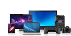Get branded #computerequipment in UK at a competitive price from www.eavedrop.com at a competitive price. Buy now.