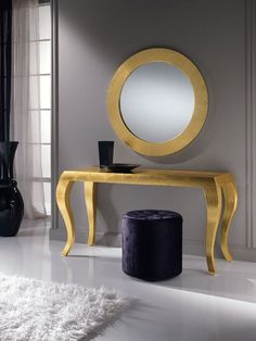odern console tables never leave our minds especially when they are so gorgeous you want all of them! | www.modernconsoletables.net | #modernconsoletables #consoletables #furnitureinspiration