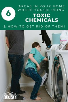 Switching to natural cleaning supplies especially in your laundry room can feel like a huge feat. Create an eco friendly laundry room with our tips! Our solutions include natural laundry detergent that is not only safe for babies but also safe for pets. Take a look at our best natural laundry detergent and start creating your eco friendly laundry soap right now. #greencleaningproducts #greencleaning #nontoxiccleaning #toxiccleaningchemicals Cleaning Walls, Green Cleaning, Cleaning Tips, Cleaning Supplies, Eco Friendly Cleaning Products, Natural Cleaning Products, Best Natural Laundry Detergent, Concrete Cleaner, All Natural Cleaners