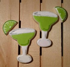 Check out this item in my Etsy shop https://www.etsy.com/listing/268389645/national-margarita-day-feb-22nd-one