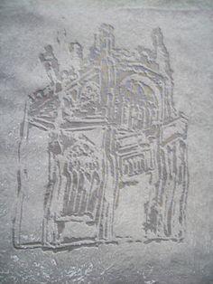 devore+cathedral+72dpi.jpg (320×427)