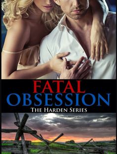 Amazon the secret unraveled silveri modern afrikaans fatal obsession fandeluxe Ebook collections