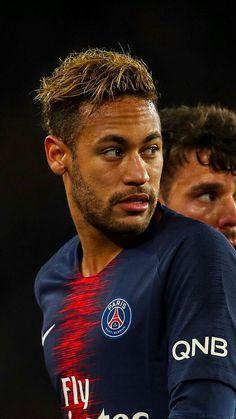 Psg, Football Fans, Football Players, Messi Y Neymar, Neymar Brazil, Football Wallpaper, Paris Saint, Sexy Men, Soccer