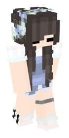 Ways To Install Equestrian Skin Minecraft Skins Http - Minecraft skins kostenlos spielen