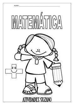 Matemática 3 - Atividades Adriana