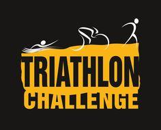 Triathlon Challenge - Căutare Google