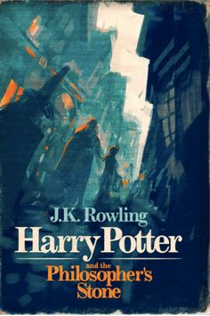 New harry potter ebook covers revealed harry potter ebook olly moss harry potter cover art fandeluxe Image collections