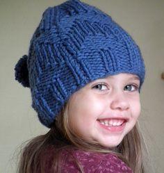 817 meilleures images du tableau écharpes et bonnets au crochet et ... a5ee2be6afd