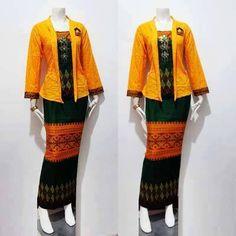 batik solo tarbaru dhavlenfashion.com