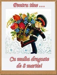 8 martie mesaje ziua femeii \ ziua femeii 8 martie - ziua femeii 8 martie citate - ziua femeii 8 martie cadou - 8 martie ziua femeii felicitari - 8 martie mesaje ziua femeii - 8 martie ziua internationala a femeii 8 Martie, Baby Animals Super Cute, French Flowers, Videos Funny, Happy Halloween, Diy And Crafts, Symbols, Letters, Birthday