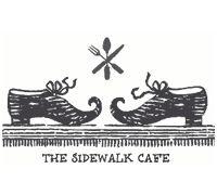 The Sidewalk Cafe - Vredehoek, Cape Town Sidewalk Cafe, Cape Town, Restaurants, Terrace, Restaurant, Outdoor Cafe