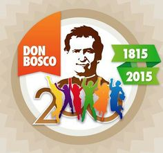Don Bosco completes 100 years