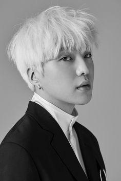 #Seungyoon #승윤 #WINNER #위너 #YG #k-pop