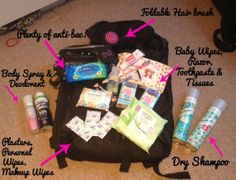 The Beauty Magpie: The Beauty Magpie's Festival Essentials* - http://www.thebeautymagpie.com/2014/06/the-beauty-magpies-festival-essentials.html#comment-form