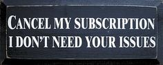 LOL  Would love to have this on a little handheld sign to hold up when drama arises!!!! :)