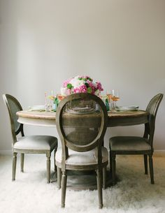 dining rooms, kitchen tables, summer dinners, dinner parties, kitchen dining