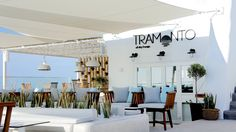 Tramonto - Picture gallery