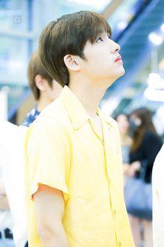180621 #윈윈 #winwin #董思成 #NCT #NCT127 #ウィンウィン Nct Winwin, Smile Everyday, Mark Nct, King Of Hearts, Light Of My Life, Yugyeom, Taeyong, Jaehyun, Nct 127