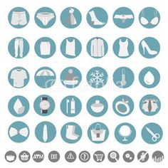 Super Market accessories icon #buttons #designs #internet, #tools #icon #technology #image #decoration #market #buy #sales #people #mall #concept #online #commerce #graphic #vector
