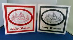 Christmas Cards, Merry Christmas, Frame, Home Decor, Christmas Greetings Cards, Merry Little Christmas, Homemade Home Decor, Merry Christmas Love, Xmas Cards