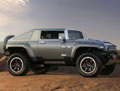 4 Door Jeep Wrangler Rubicon | ... rubicon car wallpapers and reviews 2013 jeep wrangler rubicon 4 door