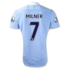 http://www.football-chaussure.com/maillot-manchester-city-20112012-milner-7-domicile-p-1841.html  Maillot Manchester City 2011/2012 Milner #7 Domicile