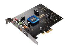 Creative サウンドカード PCIe Sound Blaster Recon3D r2 SB-R3D-R2 クリエイティブ・メディア http://www.amazon.co.jp/dp/B00CRWC7IW/ref=cm_sw_r_pi_dp_lCYEub176JJZB