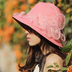 flor de gasa 49 sombrero de paja de paja de verano sombrero de trenza cofia  cpula 5749bfdb735