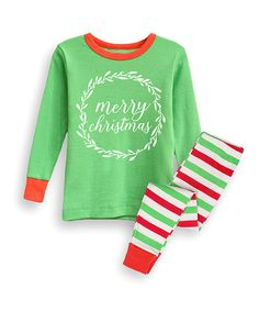 a4fafd231 150 Best Christmas Outfits images