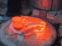 Upwey Potters - Artwey