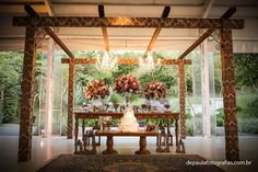 casamento-mesa-bolo-flores-arranjos-decoracao-vanderli-viel