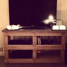 1000 images about tv meubel idee n on pinterest tvs pallets and tes. Black Bedroom Furniture Sets. Home Design Ideas