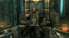 Night Mare delivers a message to the earl of Whiterun, either join Ulfric Stormcloak or suffer his wrath. If you like what you see, then please leave a like,. Skyrim, Messages, Text Posts, Text Conversations