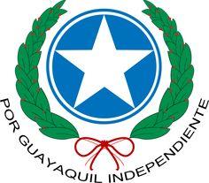 dibujo del escudo de guayaquil - Buscar con Google