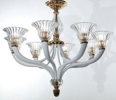 12.0490  Pregiato, fine, elegante. Precious, refined, elegant.  www.banci.it