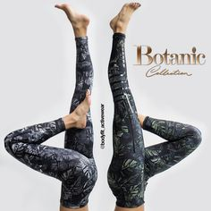 #NewLegging #NewTop #BotanicCollection  #ExerciseYourStyle #Fitness #Modern #WorkOut #PhotoOfTheDay #LifeStyle #Woman #Shop #Trendy #AthleticWear #YoSoyBodyFit #Shop #MusHave #BeOriginal #BodyFit #RopaDeportiva  #StyleRunner #FashionTrends #GetMotivated #SportLuxe #AthleticWear #BodyFit