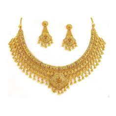 16 ideas for jewerly gold indian bangles style Gold Wedding Jewelry, Gold Jewelry Simple, Bridal Jewelry, Stylish Jewelry, Gold Bangles Design, Gold Jewellery Design, Handmade Jewellery, Diy Jewelry, Jewelry Making