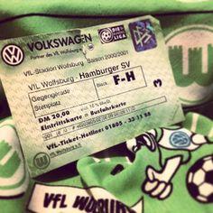 Gabriele @block3_gabi Instagram photos | Websta (Webstagram) Volkswagen, Instagram Images, Photo And Video, Videos, Photos, Vfl Wolfsburg, Pictures