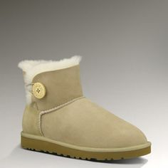 UGG Bailey Button 5803 : Cheap Uggs Boots outlet Online uggshop - Off Uggs For Cheap, Ugg Boots Cheap, Boots Sale, Buy Cheap, Classic Ugg Boots, Ugg Classic, Classic Mini, Mini Baileys, Ugg Bailey Button