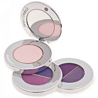 Jane Iredale Eye Steppes Eye Shadow goWarm A convenient compact with that opens like a staircase to reveal five shades and a mirror, for perfecting your look on the go. From soft to sultry, each of he shadows has something to offer so that you http://www.MightGet.com/april-2017-1/jane-iredale-eye-steppes-eye-shadow-gowarm.asp