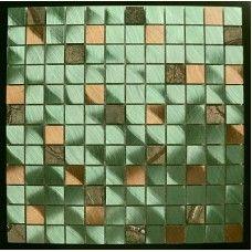 Tiles, Room Tiles, Tile, Backsplash