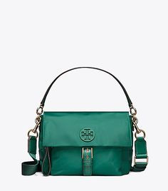5503c252f3 Designer Cross Body Bags, Wallets & Belt Bags | Tory Burch