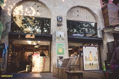 Cotton Project e do bem™ apresentam FRESH. Uma linha de roupas e acessórios pra lá de tropical. Uma parceria que deu o que falar! #dobem