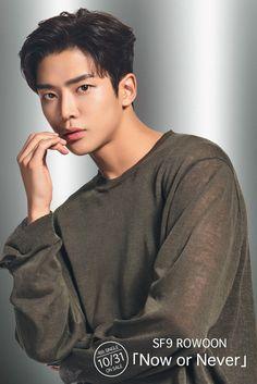 Actors Male, Korean Actors, Male Celebrities, Drama Korea, Korean Drama, K Pop, Oppa Ya, Neoz School, Afro