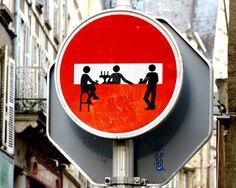 street-art créatif (12)